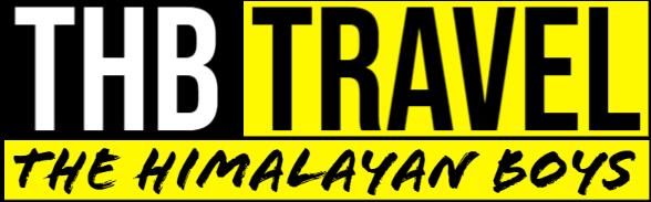 THB Travel